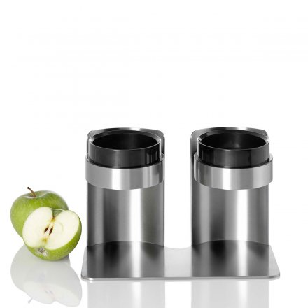 AdHoc Stand for Cereal Dispensers Deposito - Set of 2