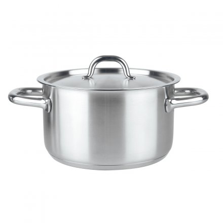 Fissler family line Set 4-piece Pot Set