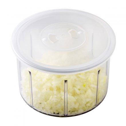 Fissler finecut Container with Lid