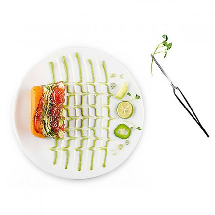 Food Styling Kit R-Evolution Deluxe Set