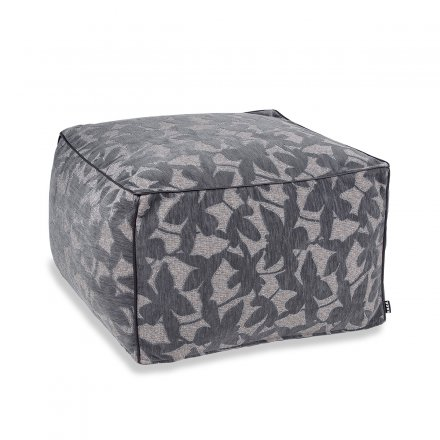 H.O.C.K. Floor Cushion Nagore 60x40cm