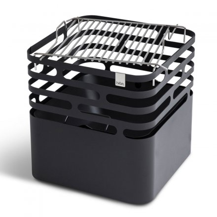 höfats CUBE Cooking Grate