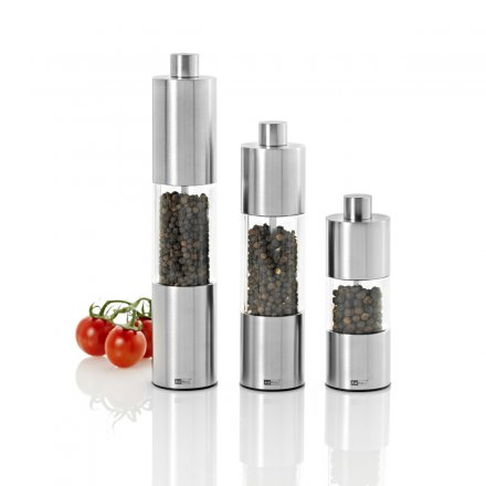 AdHoc Pepper or salt mill