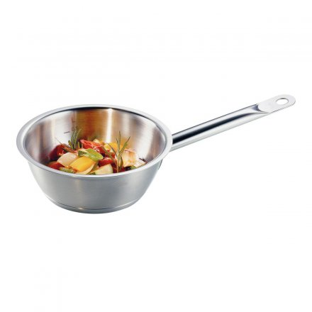 Fissler original pro collection Conical Pan