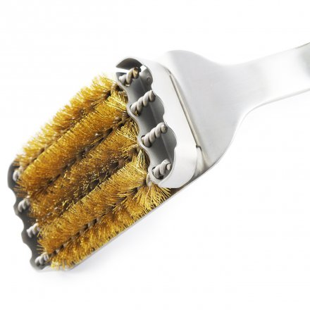 Rösle BBQ Cleaning Brush