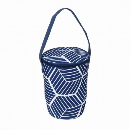 Sunny Life Tote Cooler Bag Lennox