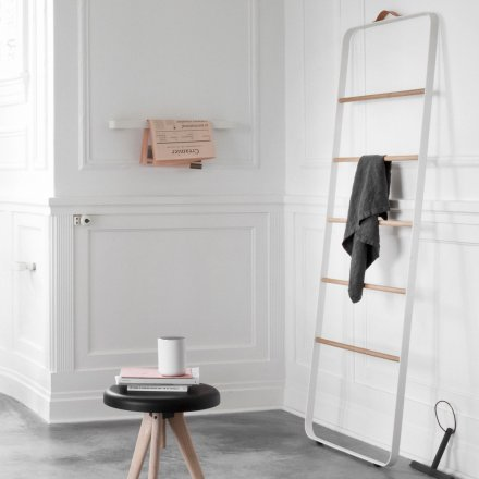 Menu Towel Ladder Norm Bath