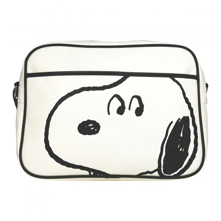 Shoulder Bag Peanuts
