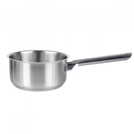 Fissler family line 5-piece Pot Set