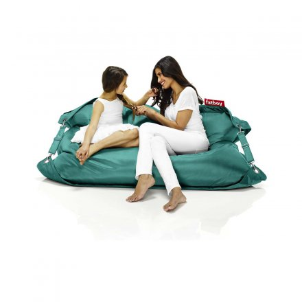 fatboy Outdoor Beanbag Chair Buggle-Up
