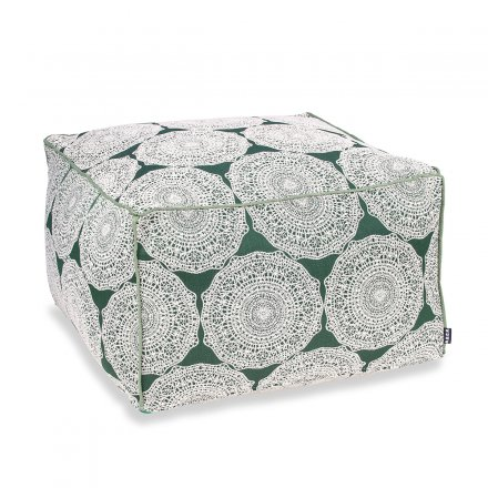 H.O.C.K. Floor Cushion Ballet 55x35cm