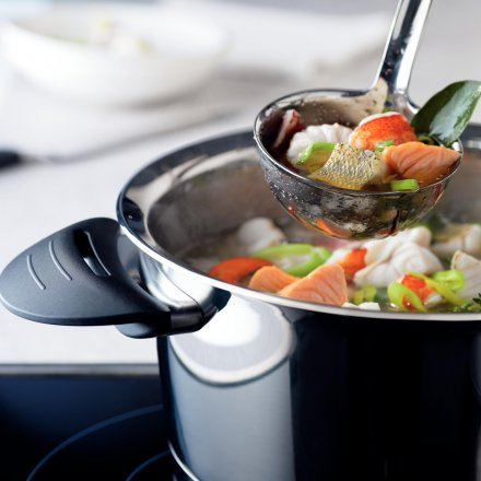 Fissler intensa High Stew Pot