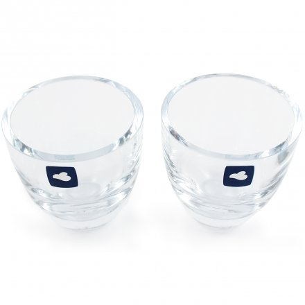 Leonardo Leonardo Tavola Candle Holders Set of 2