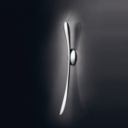 Menu Shoehorn Stainless Steel