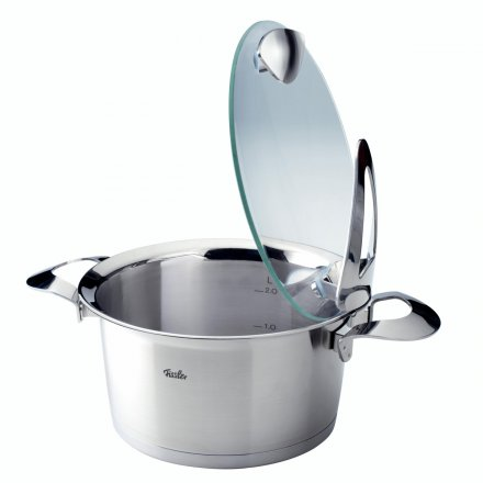 Fissler solea Stew Pot
