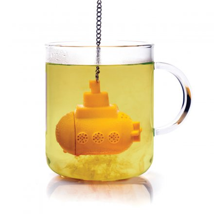 OTOTO Design Tea-Egg Tea Sub