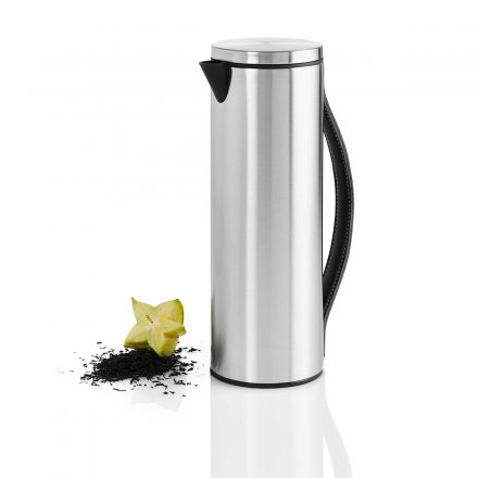 AdHoc Vacuum Jug Loft with Tea Infuser