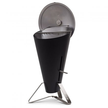 höfats Cone Charcoal Grill