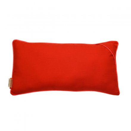 Music Box Cushion with the Melody Still loving you