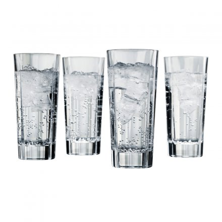 Rosendahl Grand Cru Long Drink Glasses