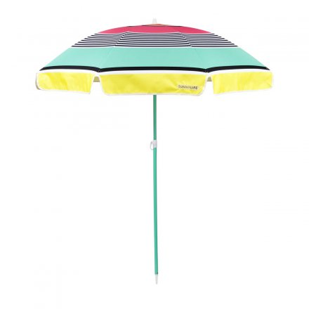 Sunny Life Beach Umbrella Avalon UPF 30