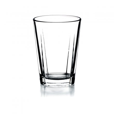Rosendahl Grand Cru Water Glasses