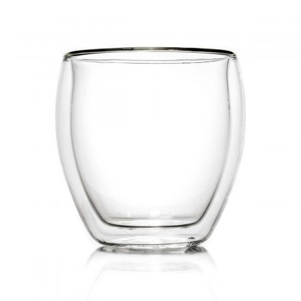 Creano Thermo-Glass 400ml double-walled