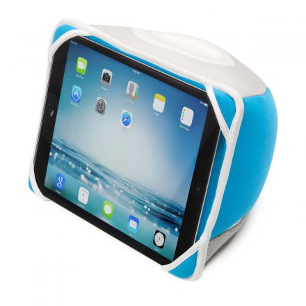 Thumbs Up Tablet Pillow iLounge