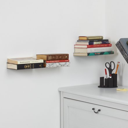 Shelf Conceal small