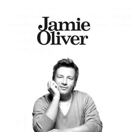 Jamie Oliver Tall Boy BBQ